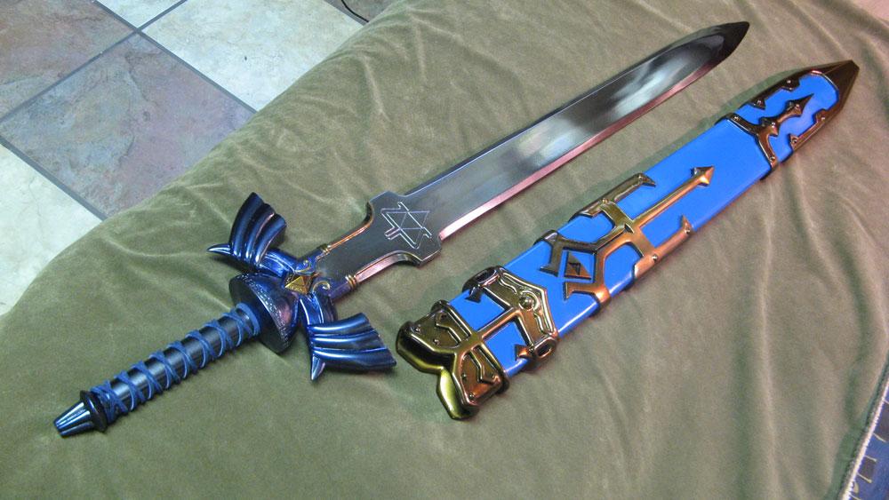 Rusl Kakran TP-Master-Sword-1